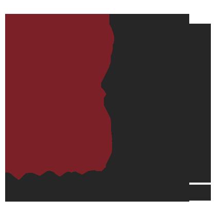 LURE ARQUEOLOGÍA