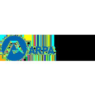 arpasystem
