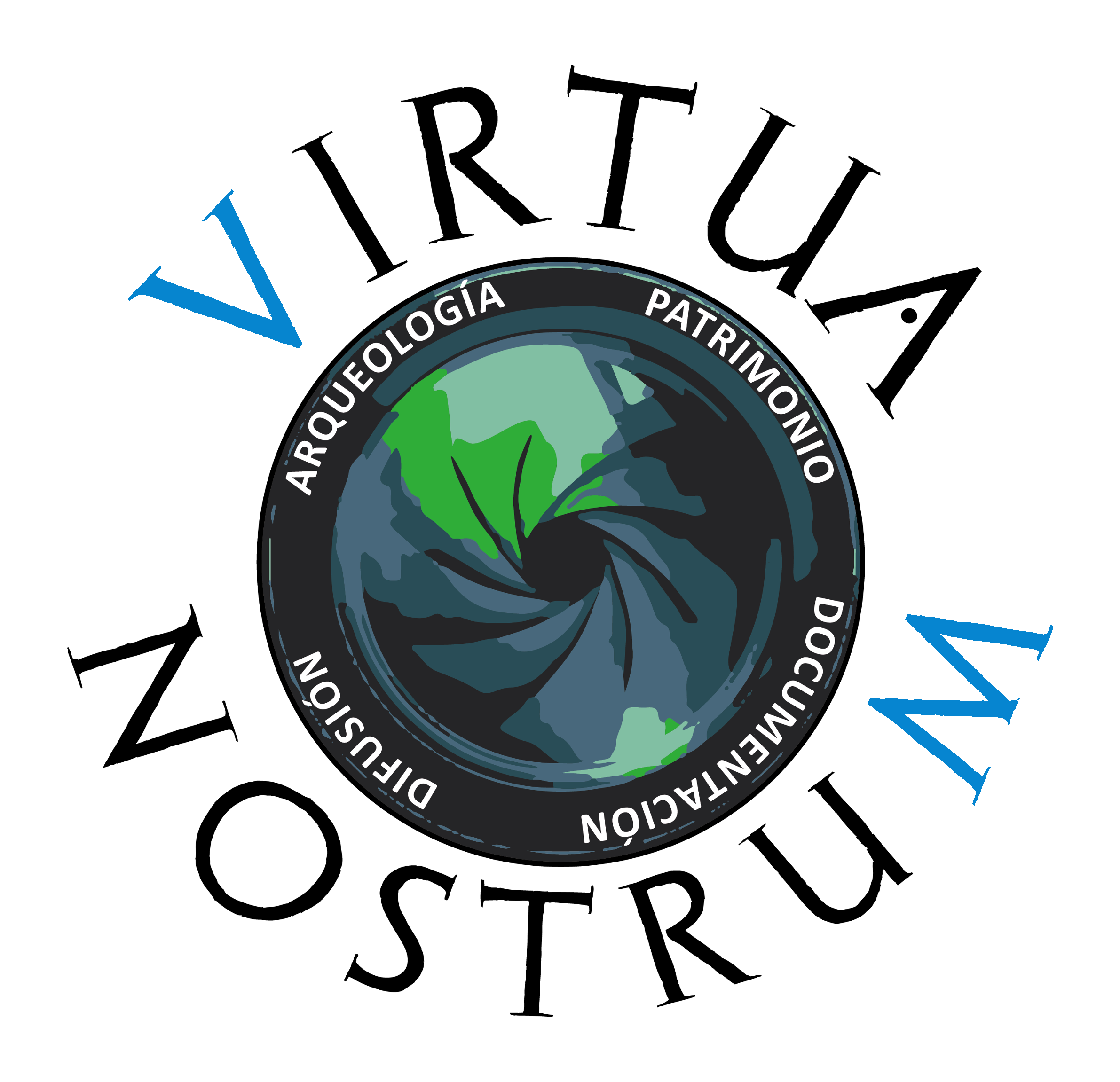 VIRTUANOSTRUM