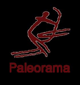 Paleorama
