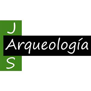 JAS Arqueología