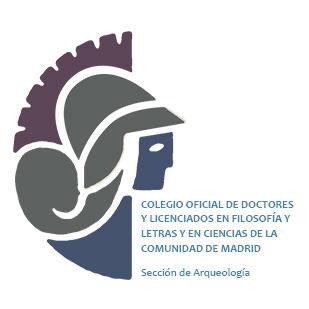 Sección de Arqueología del CDL Madrid