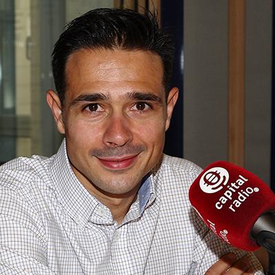 David Benito