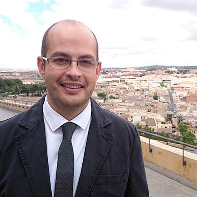 José Manuel Illán